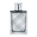 Burberry Brit Splash For Men EdT 100ml