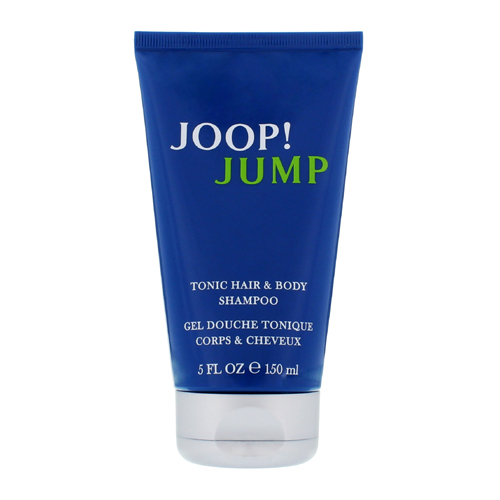 Joop Jump Shower Gel 150ml