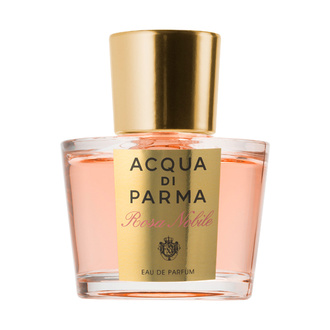 Acqua Di Parma Rosa Nobile EdP 100ml