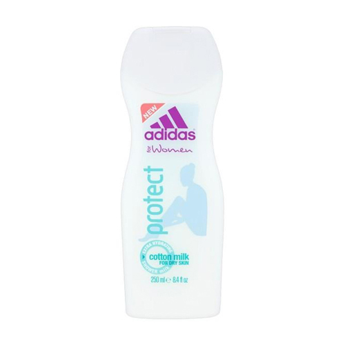 Adidas Protect Shower Gel 250ml