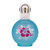 Britney Spears Maui Fantasy EdT 100ml