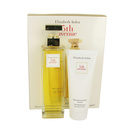 Elizabeth Arden 5th Avenue Gift Set: EdP 125ml+BL 100ml