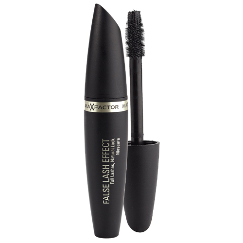 Max Factor False Lash Effect Mascara Black 13,1ml