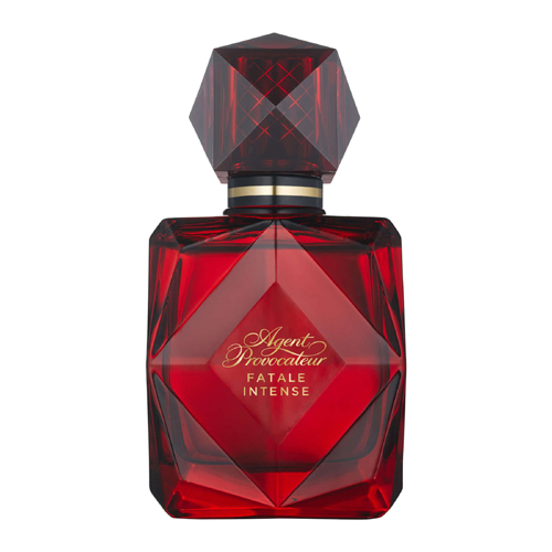 Agent Provocateur Fatale Intense EdP 100ml