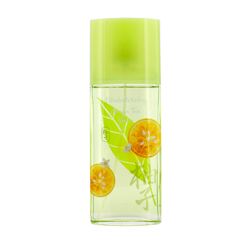 Elizabeth Arden Green Tea Yuzu EdT 100ml