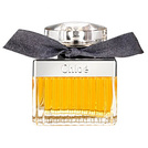 Chloe Intense EdP 50ml