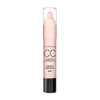 Max Factor CC Colour Corrector Stick Dark Spots - Light Skin 3,3g