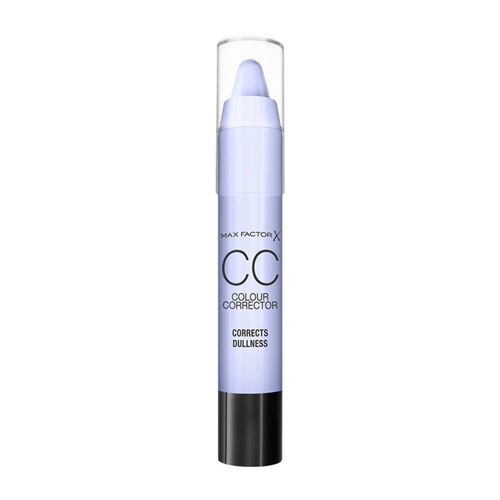 Max Factor CC Colour Corrector Stick Dullness 3,3g