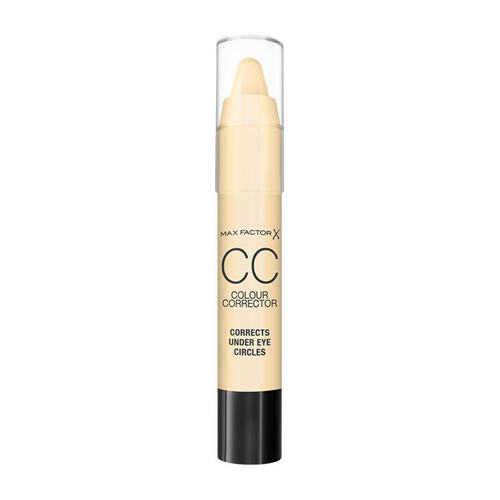 Max Factor CC Colour Corrector Stick Under Eye Circles 3,3g
