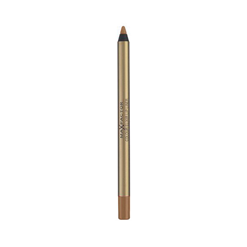 Max Factor Colour Elixir Lip Liner W 14 Brown n Nude 2g