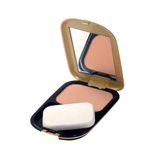 Max Factor Face Finity Compact Foundation SPF15 W 05 Sand 10g