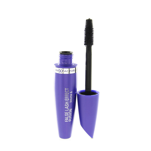 Max Factor False Lash Effect Mascara Deep Blue 13,1ml