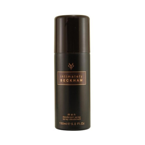 David Beckham Intimately Beckham for Him Deo Spray 75ml