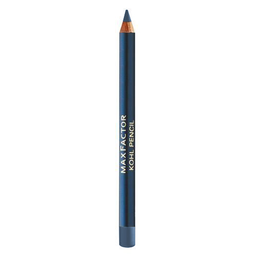 Max Factor Kohl Pencil 060 Ice Blue 3,5g
