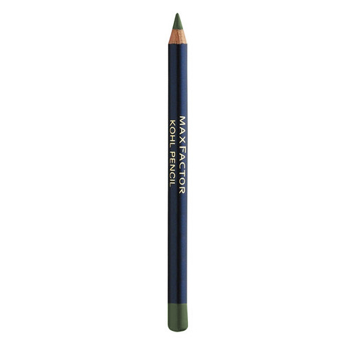 Max Factor Kohl Pencil 070 Olive 3,5g