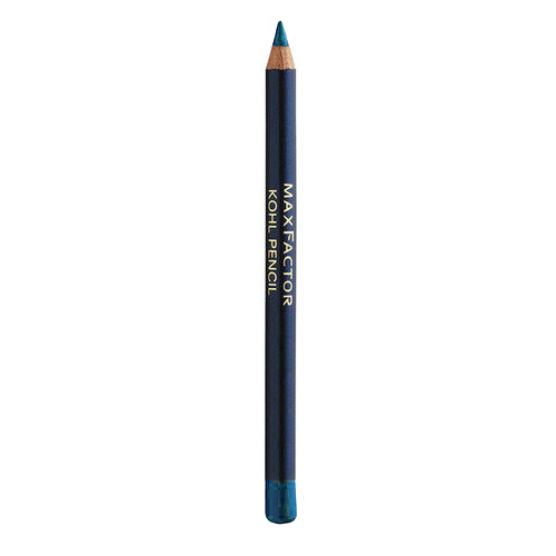 Max Factor Kohl Pencil 080 Cobolt Blue 3,5g