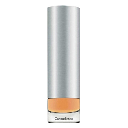 Calvin Klein Contradiction EdP 100ml