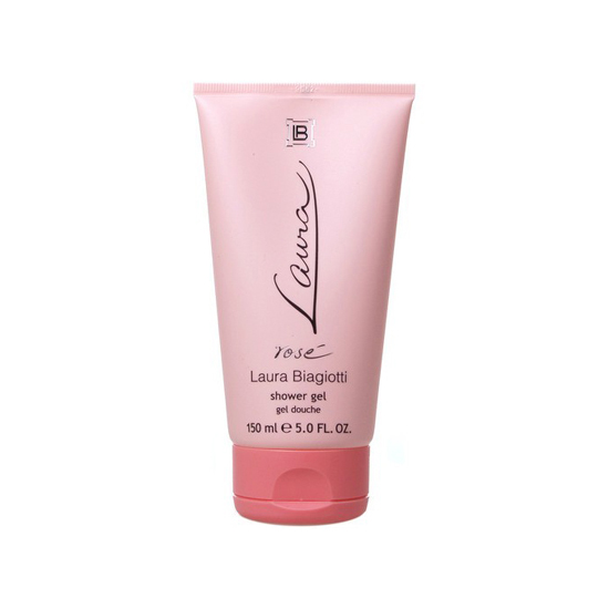 Laura Biagiotti Laura Shower Gel 150ml