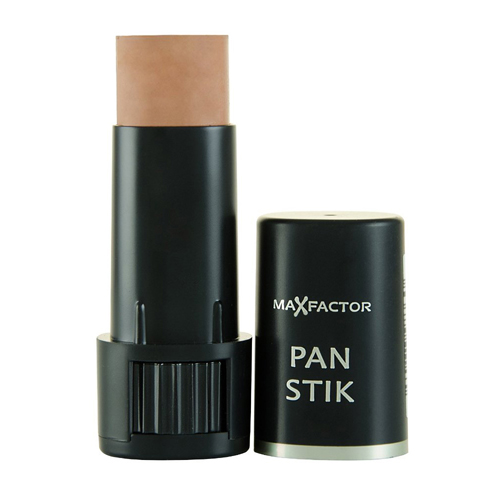 Max Factor Pan Stick Rich Creamy Foundation W 14 Cool Copper 9g