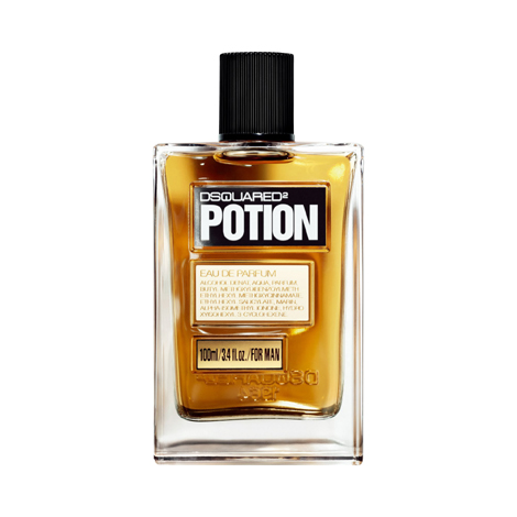 Dsquared2 Potion EdT 30ml