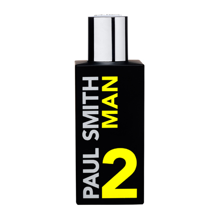 Paul Smith Man 2 EdT 50ml