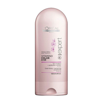 L´Oréal Serie Expert Vitamino Color A-OX Conditioner 200ml