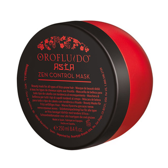 Revlon Orofluido Asian Zen Control Mask 250ml