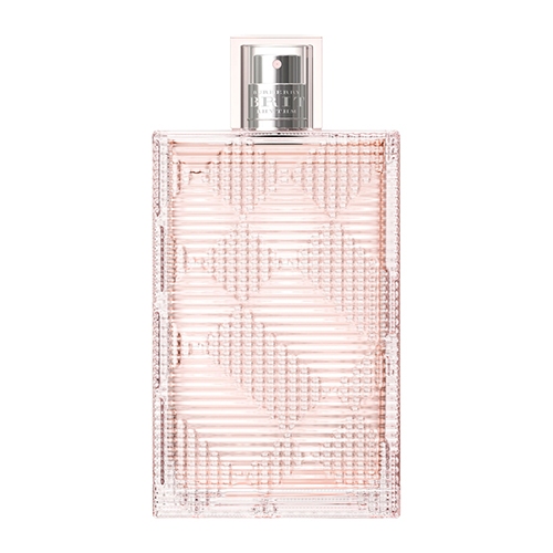 Burberry Brit Rhythm Floral EdT 90ml