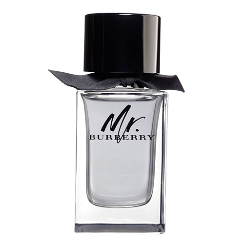 Burberry Mr Burberry EdT 50ml