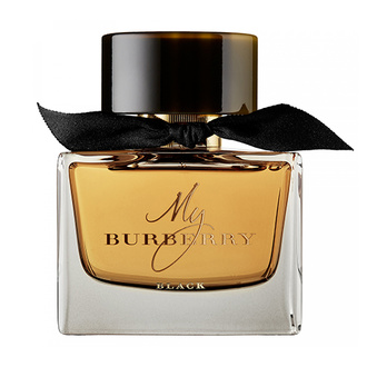 Burberry My Burberry Black EdP 30ml