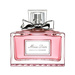 Dior Miss Dior Absolutely Blooming EdP 30ml