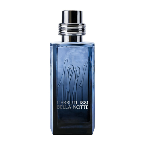 Cerruti 1881 Bella Notte EdT 125ml