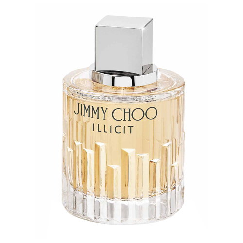 "Jimmy Choo Illicit EdP 100ml - ""Tester"""