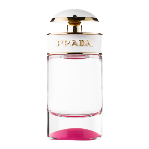 "Prada Candy Kiss EdP 80ml - ""Tester"""