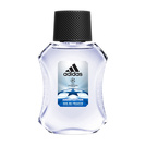 Adidas UEFA Champions League Arena Edition After Shave Splash 100ml
