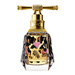 Juicy Couture I Love Juicy Couture EdP 50ml
