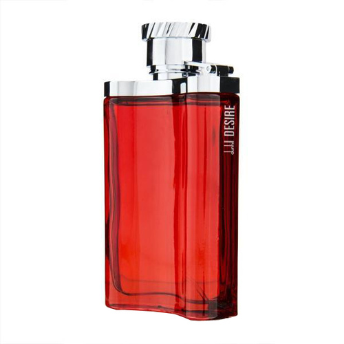 "Dunhill Desire Red EdT 30ml - ""Tester"""