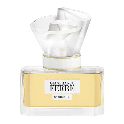 Gianfranco Ferré Camicia 113 EdT 50ml