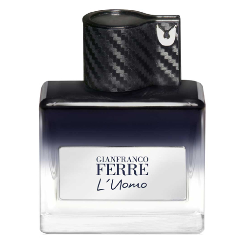 Gianfranco Ferré L´Uomo EdT 30ml