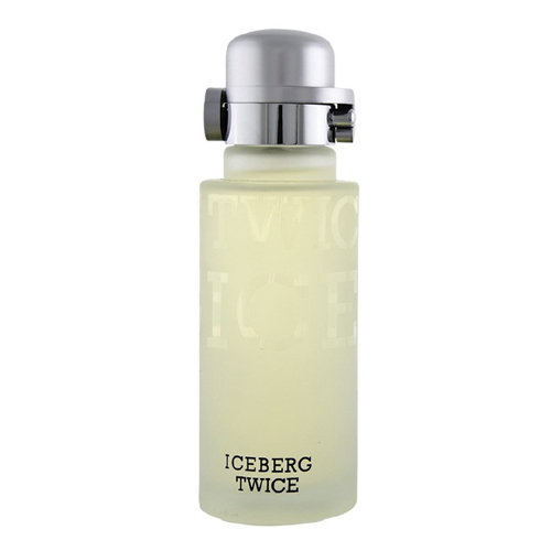 Iceberg Twice EdT 75ml