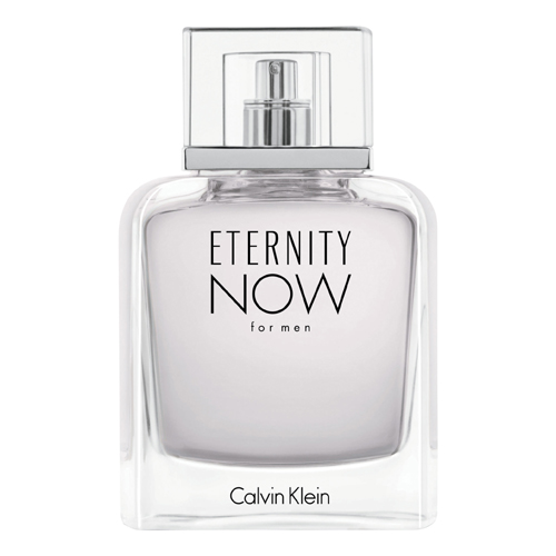 Calvin Klein Eternity Now for Men EdT 30ml
