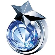 Thierry Mugler Angel EdT 40ml