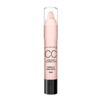 Max Factor CC Colour Corrector Stick Dark Spots - Dark Skin 3,3g