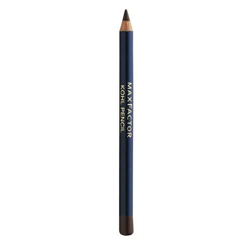 Max Factor Kohl Pencil 040 Taupe 3,5g