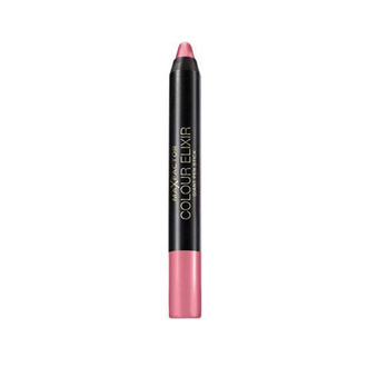 Max Factor Colour Elixir Giant Pen Stick 8g 10 Couture Blush