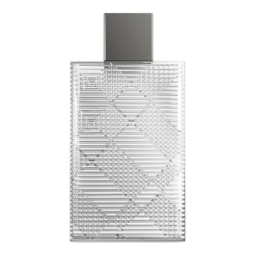 Burberry Brit Rhythm for Her Shower Gel 150ml