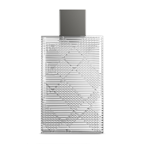Burberry Brit Rhythm Shower Gel 150ml