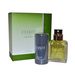 Calvin Klein Eternity for Men Gift Set: EdT 100ml+Deo Stick 75ml