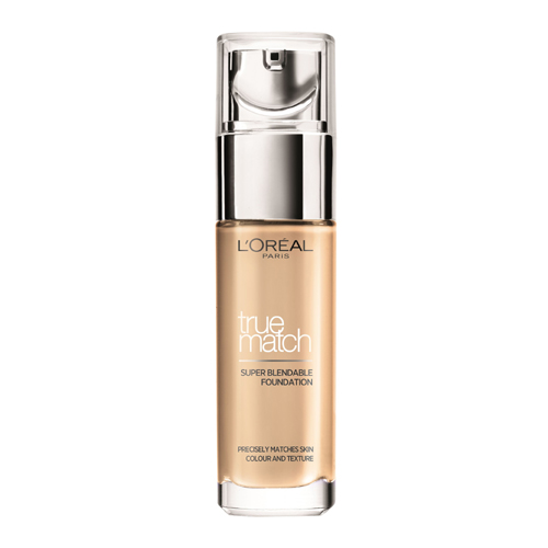L´Oréal Paris True Match Foundation 2R2C Vanille Rose SPF17 30ml