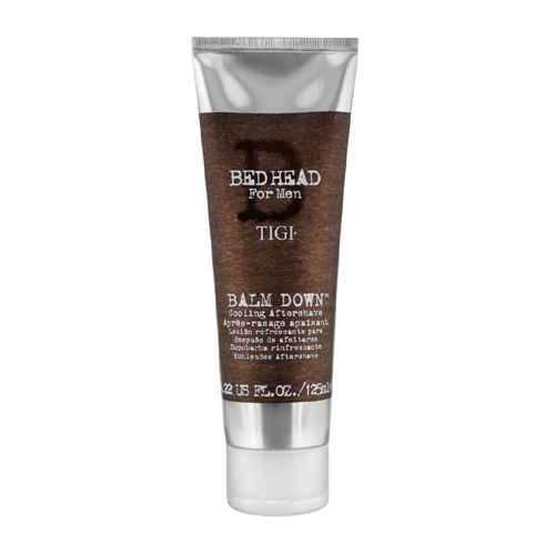 Tigi Bed Head For Men Cooling After Shave Balm 125ml